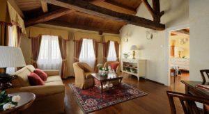 villa_marcello_appartamento che bella casa