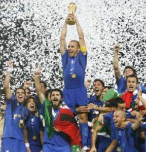 italia e2