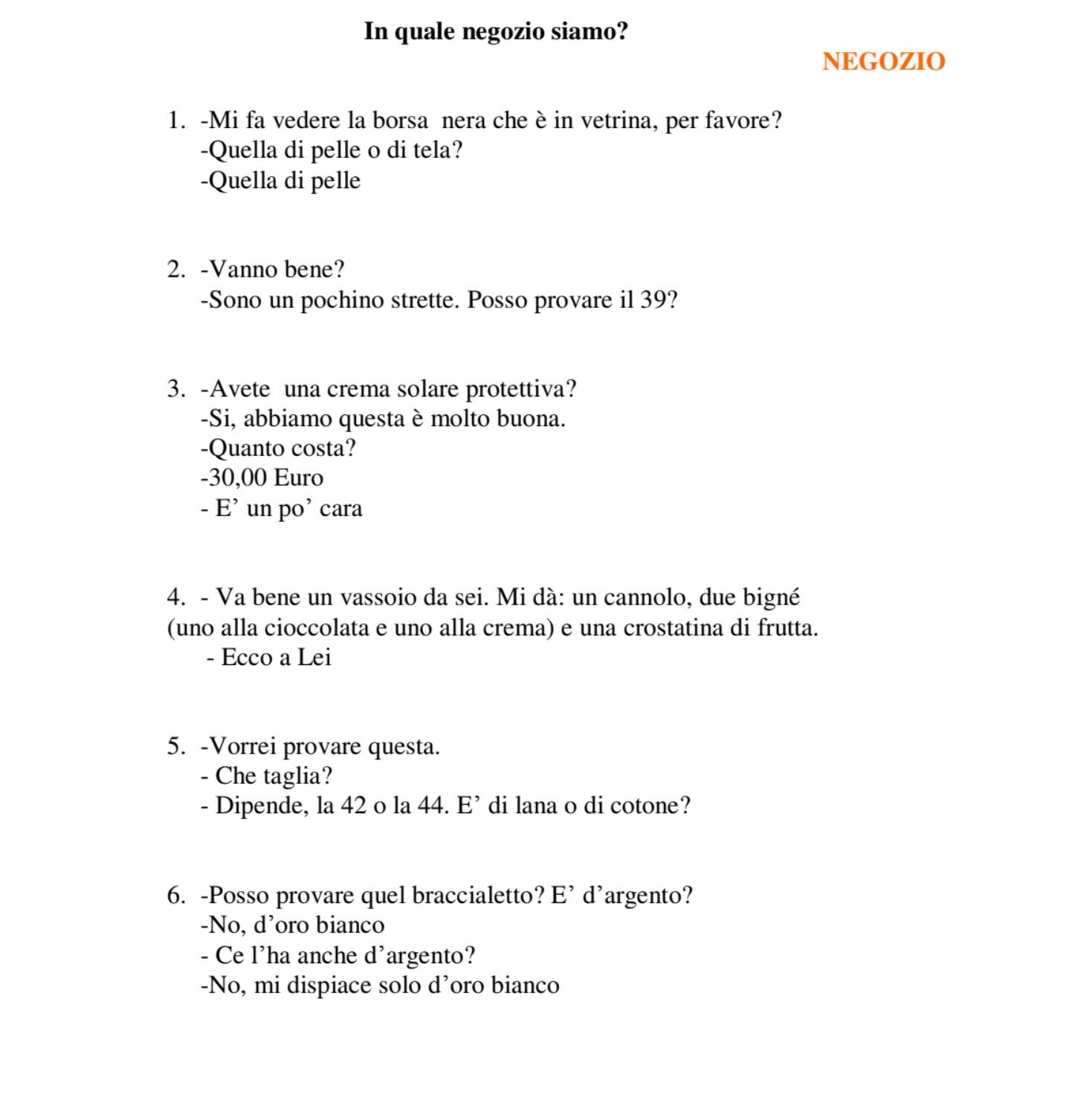 Allegato 1 espressione A1 13 settembre2