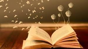 leggere_leggere_leggere1