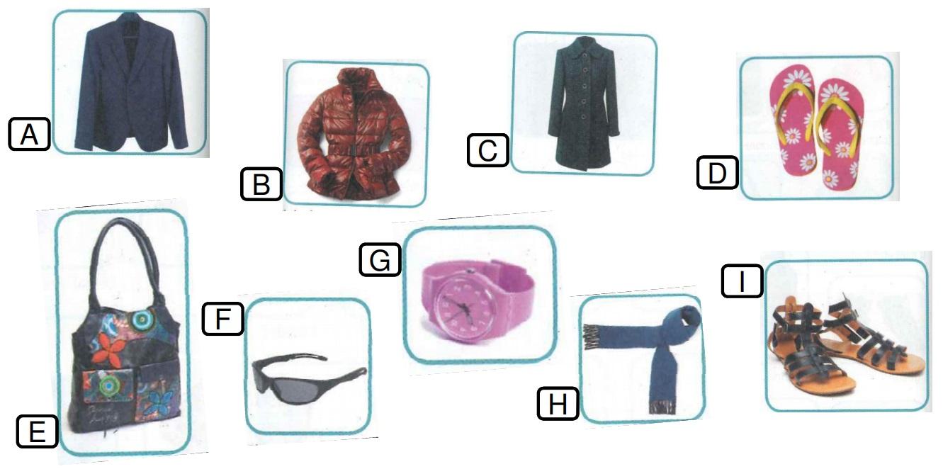 annunci online abbigliamento2